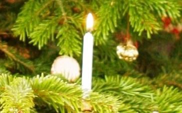 Tema: julelege og julehygge