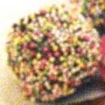 Konfekt – Juleknas & julebag – opskrifter