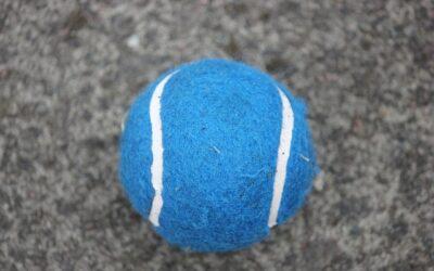 Leg: Hvem har bolden?