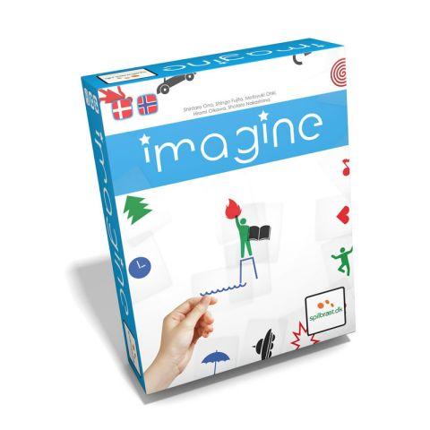 4 brætspil der sætter fut i fantasien